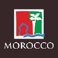 Oficina oficial de turismo de Marruecos