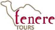 Tenere Tours